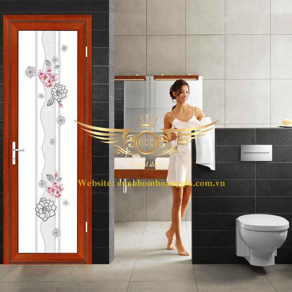 cửa-nhôm-kính-cho-phòng-tắm-phòng-vệ-sinh
